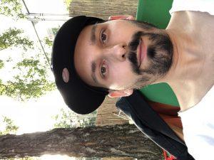 DJ MG xFLA da Liquid @Sommerblubbern Open Air 2018